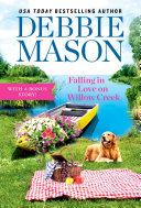 Falling in Love on Willow Creek Pdf/ePub eBook