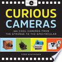 Curious Cameras