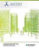 Autodesk Revit 2017 (R1) for Landscape Architecture: Autodesk ...
