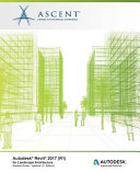 Autodesk Revit 2017 (R1) for Landscape Architecture
