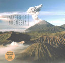 Pdf Images of Indonesia
