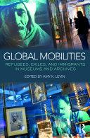 Global Mobilities [Pdf/ePub] eBook