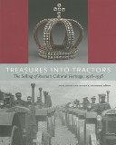 Treasures Into Tractors