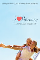 I Heart Parenting Book PDF
