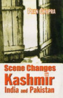 Scene Changes In Kashmir India And Pakistan