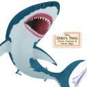 The Shark Book Book