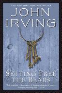 Setting Free the Bears Pdf/ePub eBook