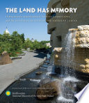 The Land Has Memory Book