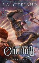 Soulstone: Oblivion Pdf