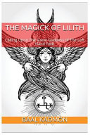 The Magick of Lilith