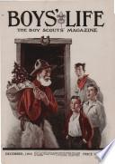 Dec 1918