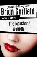 The Marchand Woman Pdf/ePub eBook