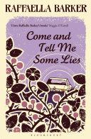 Come and Tell Me Some Lies [Pdf/ePub] eBook