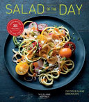 Salad of the Day Book