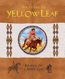 The Story of Yellow Leaf