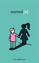 Normal(e) Pdf/ePub eBook