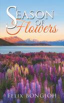 Pdf Season of Flowers Telecharger