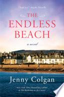 The Endless Beach Book PDF