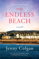 The Endless Beach Pdf/ePub eBook