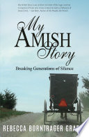 My Amish Story
