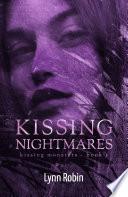 Kissing Nightmares