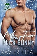 My Fair Puck Bunny
