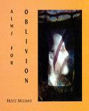 Alms for Oblivion [Pdf/ePub] eBook