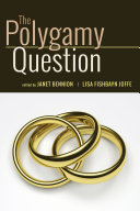 The Polygamy Question