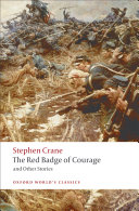 The Red Badge of Courage and Other Stories Pdf/ePub eBook