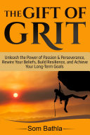 The Gift of Grit