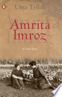Amrita -Imroz