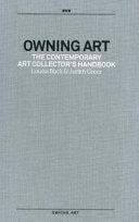 Owning Art