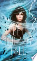 Under The Never Sky Pdf [Pdf/ePub] eBook