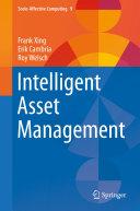 Intelligent Asset Management
