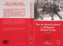 Tous les chemins mènent à Hollywood: Michael Curtiz Book