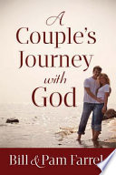 A Couple s Journey with God
