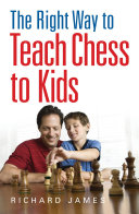 Pdf The Right Way to Teach Chess to Kids Telecharger
