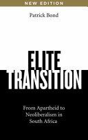 Elite Transition