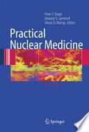 Practical Nuclear Medicine Book PDF