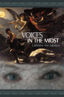 Voices in the Midst