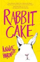 Rabbit Cake Pdf/ePub eBook