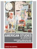 American Studies ebook