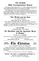 Journal Of Theological Studies