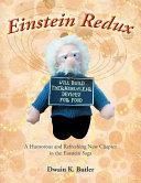 Einstein Redux