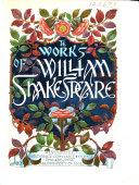 King Henry V King Henry Viii
