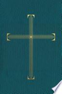 The 1662 Book of Common Prayer