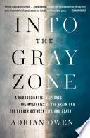 Into the Gray Zone
