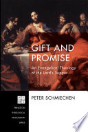 Gift and Promise