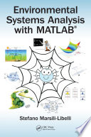 Environmental Systems Analysis With Matlab  Book PDF