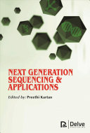 Next Generation Sequencing   Applications
